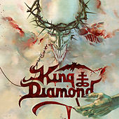 House of God von King Diamond
