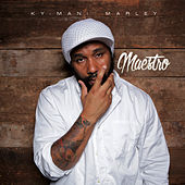 Play & Download Maestro by Ky-Mani Marley | Napster