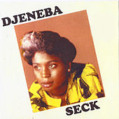 Play & Download Kankeletigui - EP by Djeneba Seck | Napster