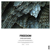 Freedom by Chris Avantgarde