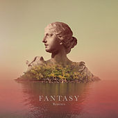 Fantasy (UK Remixes) by Galimatias