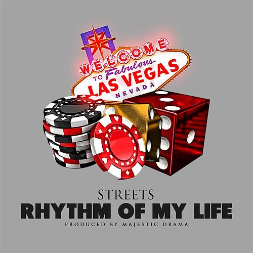 Play & Download Rhythm of My Life by Streets | Napster