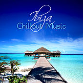 Play & Download Ibiza Chillout Music – Party Hard, Buddga Lounge, Bar Music, Music to Chill Out, Paradise Island Relaxation by Ibiza Chill Out | Napster
