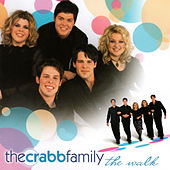 Play & Download The Walk by The Crabb Family | Napster