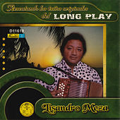 Rescatando los Exitos Originales del Long Play by Lisandro Meza
