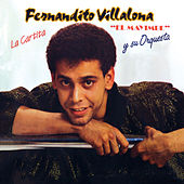 Play & Download La Cartita by Fernandito Villalona | Napster