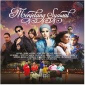 Play & Download Menjelang Syawal by Various Artists | Napster