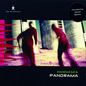 Play & Download Panorama by Amanaska | Napster