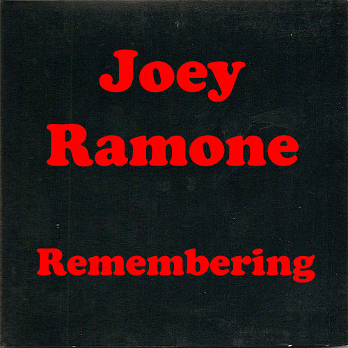 Play & Download Remembering by The Ramones | Napster