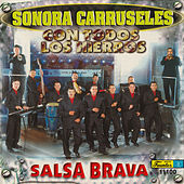 Play & Download Con Todos los Hierros by La Sonora Carruseles | Napster