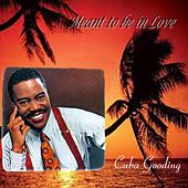 Play & Download Meant to Be in Love by Cuba Gooding | Napster