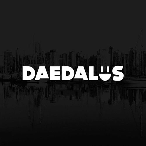 Play & Download Back to Crete by Daedelus | Napster
