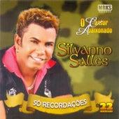 Só Recordações by Silvanno Salles