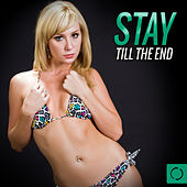 Play & Download Stay Till the End by Various Artists | Napster