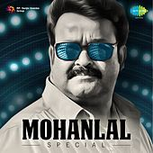 Play & Download Mohanlal Special by Various Artists | Napster