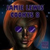 Cookys 8 by Jamie Lewis