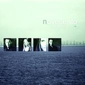 Play & Download Novecento Featuring... by Novecento | Napster