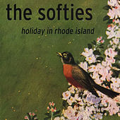 Holiday In Rhode Island by The Softies