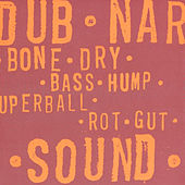 Bone Dry by Dub Narcotic Sound System