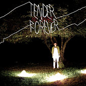 Play & Download No Snare by Tender Forever | Napster