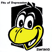 Play & Download Swing by Fitz of Depression | Napster