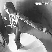 Play & Download A Place Where We Could Go by Jeremy Jay | Napster