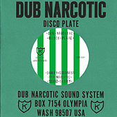 Sabley Goodness / Petrolbzz (Version) by Dub Narcotic Sound System