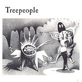 Guilt, Regret, Embarrassment by Treepeople