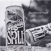 Play & Download The Normal Years by Built To Spill | Napster