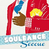 Play & Download Secoue by Souleance | Napster