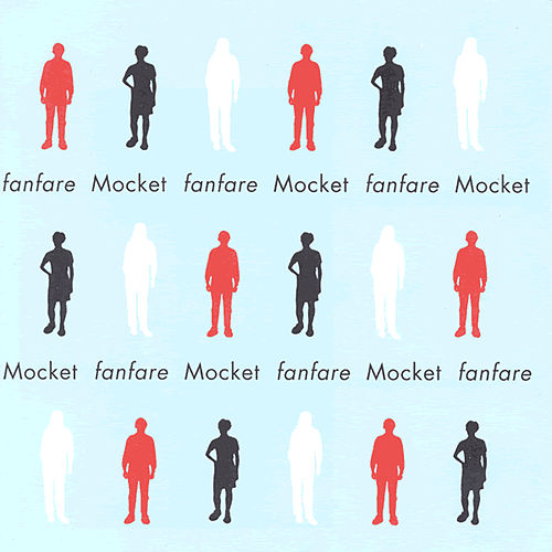 Play & Download Fanfare by Mocket | Napster