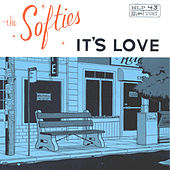 It's Love by The Softies