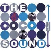 The C.O.C.O. Sound by C.O.C.O.