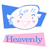 Play & Download P.U.N.K. Girl by Heavenly | Napster
