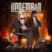 Play & Download Skills In Pills by Lindemann | Napster