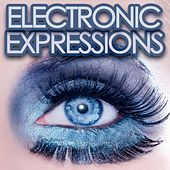 Electronic Expressions by Various Artists