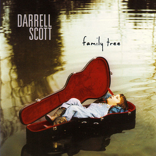 Play & Download Family Tree by Darrell Scott | Napster