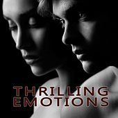 Play & Download Thrilling Emotions by Various Artists | Napster