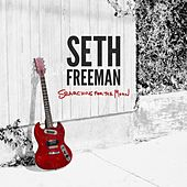 Play & Download Searching for the Moon by Seth Freeman | Napster