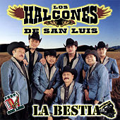 Play & Download La Bestia by Los Halcones De San Luis | Napster