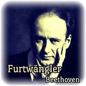 Furtwängler, Beethoven by Berliner Philharmoniker