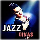 Jazz-Divas by Various Artists