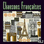 Play & Download Chansons Françaises, Vol. 2 by Various Artists | Napster