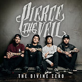 The Divine Zero by Pierce The Veil