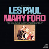 Play & Download The Fabulous Les Paul & Mary Ford by Les Paul | Napster