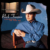 Play & Download Learning As You Go by Rick Trevino | Napster