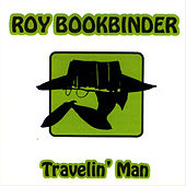 Play & Download Travelin' Man by Roy Bookbinder | Napster
