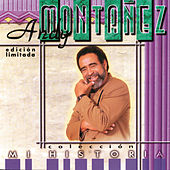 Play & Download Mi Historia by Andy Montanez | Napster