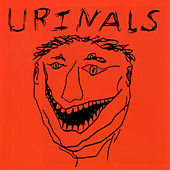 Negative Capability...Check It Out by Urinals