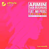 Another You (Pretty Pink Remix) by Armin Van Buuren